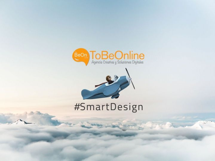 SmartDesign by TobeOnline